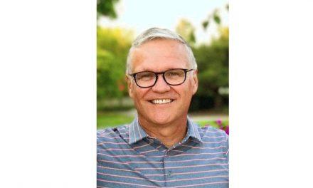 Kääntymykseni – Ville Kervinen, 60