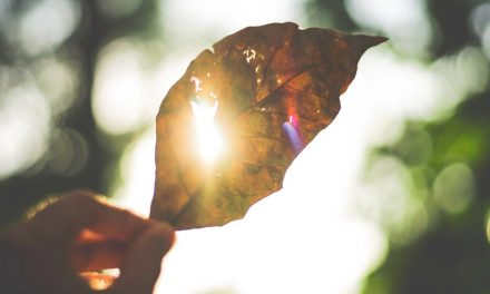 #KuuleHäntä Pyhän Hengen kautta – kolme kokemusta