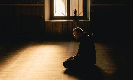"""Kuinka kirkon jäsenet usein ymmärtävät väärin lauseen: """"Kaiken sen jälkeen, mitä voimme tehdä.""""?"""
