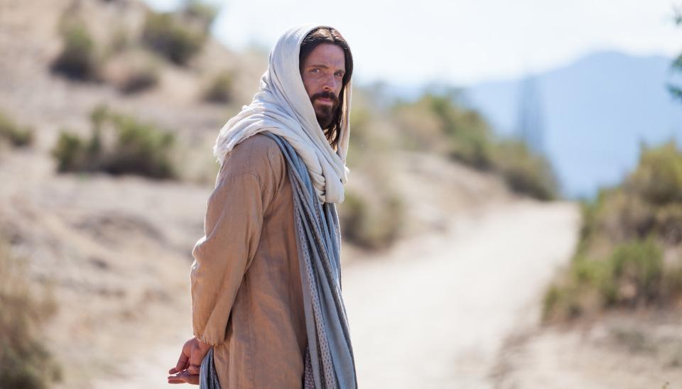 Miten sinä kuulet Kristusta?