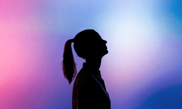 Elämää kaksisuuntaisen mielialahäiriön kanssa – Heidin kertomus