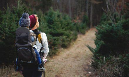 10 asiaa joista voit olla kiitollinen, kun kaikki näyttää menevän pieleen