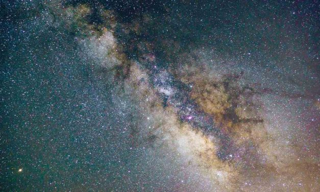 Mitä tiedämme maanpäällistä elämäämme edeltävästä olemassaolosta Abrahamin kirjan kautta