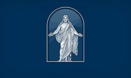 Mitä kuuluu mormonien sääntöihin ja kulttuuriin?