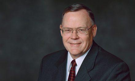 Ovatko Kristuksen Toisen tulemisen merkit käsillä? Vanhin Gerald Lund arvioi 50 vuoden kokemuksella