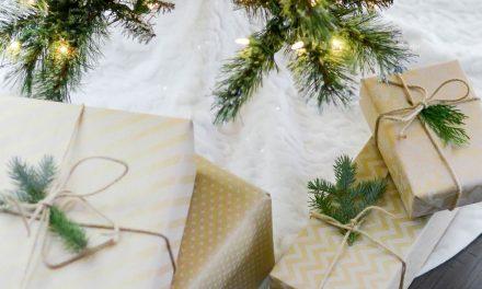 Mitkä ovat elämämme parhaita lahjoja?