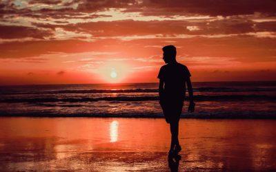 Usko ja opit – Pelastummeko armosta vai tekojen avulla?