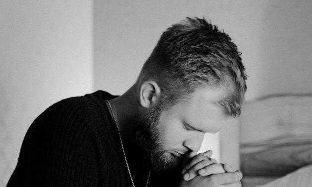 Riippuvuudestakin voi vapautua Jeesuksen avulla