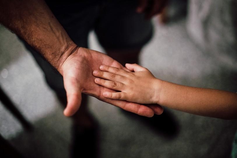 Kuinka hyvin Tunnet Taivaallisen Isäsi?